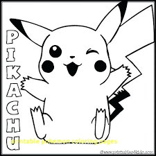 zombie pokemon coloring pages coloring pages of baby pikachu zombie mycosedesongles info