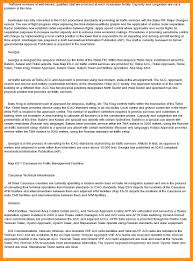 military essay examples