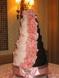 wedding cake houston wedding cakes in houston the wedding specialiststhe wedding