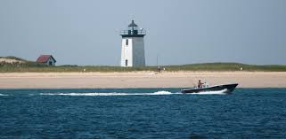 what are the best beaches in new england the boston globe