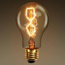 light bulb shape code a19 antique light bulb standard shape 60 watt