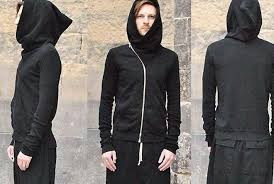 compare prices on hoodie zipper owen online shopping buy low