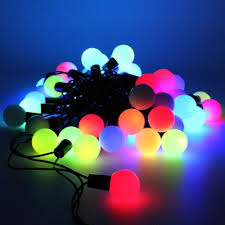 How To Make Christmas Light by Color Changing Christmas Lights Outdoors Your Perfect Choice Of