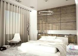 Interior Design Modern Bedroom Modern Bedroom Wall Design Like Architecture Interior Design