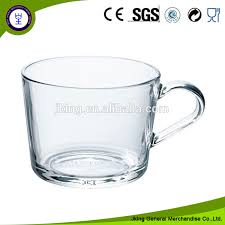 bulk glass coffee mug bulk glass coffee mug suppliers and