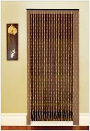Door Curtains For Sale Curtain Door Target Door For Sale Wooden Beaded