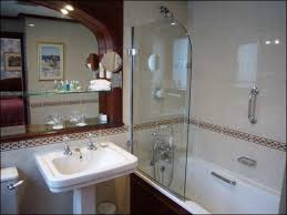 english bathroom design english country bathroom design ideas