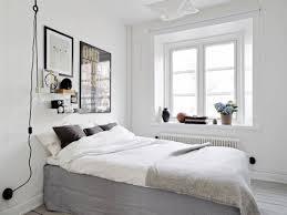 Master Bedroom Design Principles Scandinavian Bedroom Colours Ikea Ideas Swedish Furniture Nordic