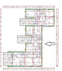 luxury duplex floor plans brodarica croatia luxury duplex flat in new building s2 flat