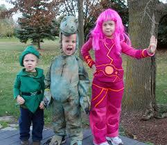 Grandma Grandpa Halloween Costumes Halloween Popcorn Balls
