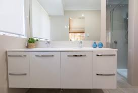 Renovating A Bathroom by Renovation Bathroom And Kitchens Perth Start2finish Resolutions