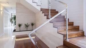 Cheap Laminate Flooring Melbourne Timber Floor Sanding And Polishing Melbourne Quicksand Flooring