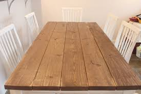 butcher block table top home depot nice laminate table tops home depot 50inx25inx1 5in wood butcher