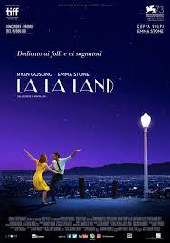 emma stone e ryan gosling film insieme pin by masedomani com on cinema recensioni pinterest la la land