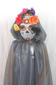 Halloween Costumes Mexican 20 Girls Scary Halloween Costume Images Scary