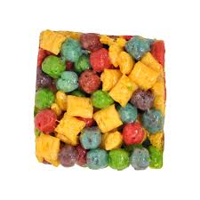 edibles fruit products high chew edibles get higher with the best edibles