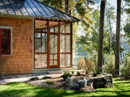 lakefront home designs home design ideas