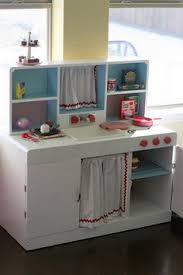 diy play kitchen ideas kitchen up up plays and kitchens