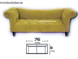 table ls for sale lordrenz furniture furniture store in the philippines furniture