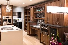 universal design kitchen cabinets center for real life design launches with an emphasis on universal