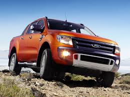 Ford Ranger Truck Recall - 2016 ford ranger wildtrack hd wallpaper 002 classic ford