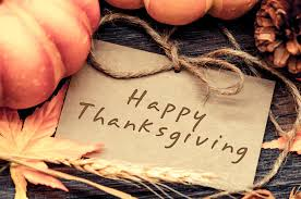 why we celebrate thanksgiving day in october highriskautopros ca