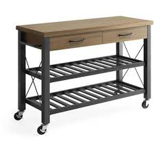 Crosley Furniture Kitchen Island by Granite Kitchen Island Table Full Size Of Investment Roll Around