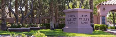 green valley ranch homes for sale henderson
