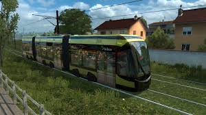 volvo trucks wiki image brest tram png truck simulator wiki fandom powered by