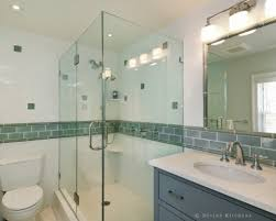 Traditional Bathroom Ideas by Amazing Of Traditional Bathroom Designs Small Spaces Great Little