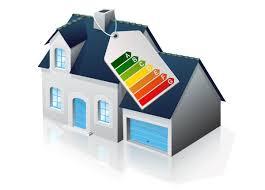 bureau etude thermique rt 2012 bureau d étude thermique montpellier rt 2012 audit energétique