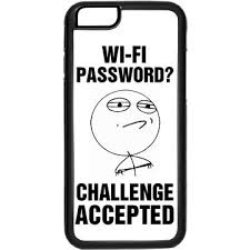 Phone Case Meme - 18 best funny phone cases images on pinterest funny phone cases