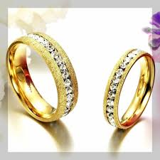 wedding ring app wedding ring wedding ring designs wedding ring design