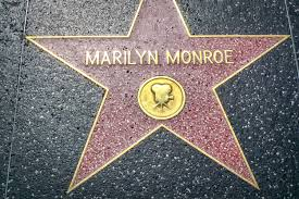 12305 fifth helena drive brentwood los angeles marilyn monroe in california a photo tour