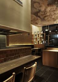 Interior Design Categories by Restaurant Design Ideas Categories Home Design And Home Interior