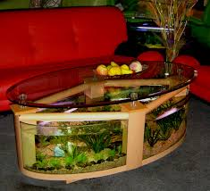 www 4fishtank com coffee table aquariums new york table