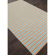 43 Best Bright Bazaar U0027s by Blue Wool Area Rugs Beautiful Blue Background Handmade Knotted