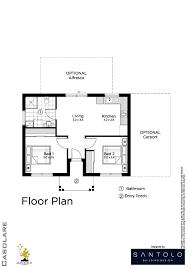 Floor Plan Granny Flat Granny Flats Builders Sydney Granny Flat Designs Prices Sydney