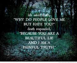 Facebook Quotes About Life And Love by Life Quotes Top Beautiful Life Quotes Celebration Of About