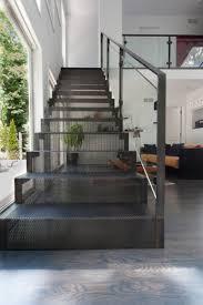 custom stairs chicago modern staircase design chicago custom