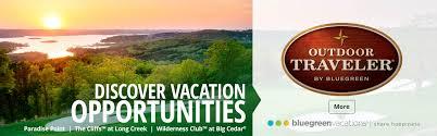 outdoor traveler images Resorts restaurants jpg