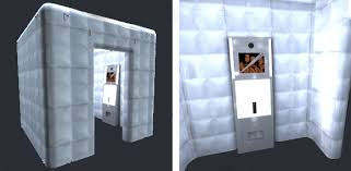 rent a photo booth photo booth rentals