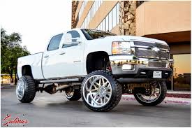 2010 chevy vehicles 2010 chevy 2500 hd duramax getting a fts lift and 26x16 forged