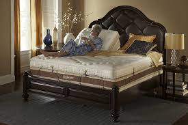 Custom Comfort Mattress Healthy Mattresses Relax In Comfort