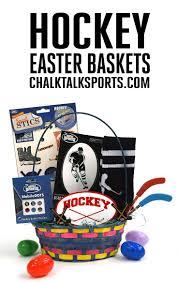 129 best hockey images on pinterest hockey stuff ice hockey and