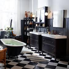 Ikea Hemnes Bathroom Vanity by 59 Best Bathroom Ideas U0026 Inspiration Images On Pinterest