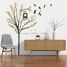 autumn tree wall decal kids wall decals autumn tree wall decal image 0