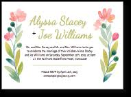 free wedding invitations online free online wedding invitation creator jukeboxprint