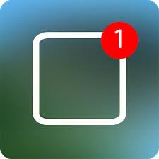 inoty apk app inoty style os 9 inotify os9 apk for windows phone android