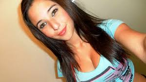 primejailbait little black girl angie varona how a 14 year old unwillingly became an internet sex